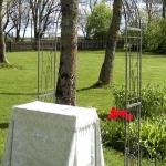 kaar-ja-laud (600x800)