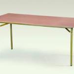 laud-suur (283x178)
